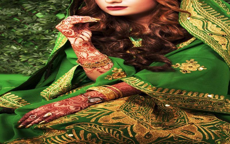 menhdi-design-in-beauty-parlour-karachi.jpg