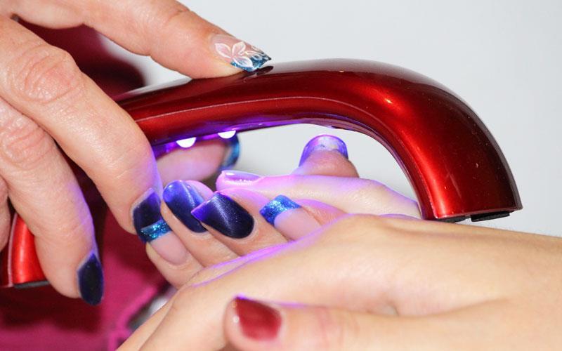 nail-treatment.jpg