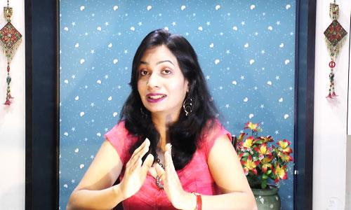 madhuras-recipe-marathi-youtube-cooking-channels.jpg
