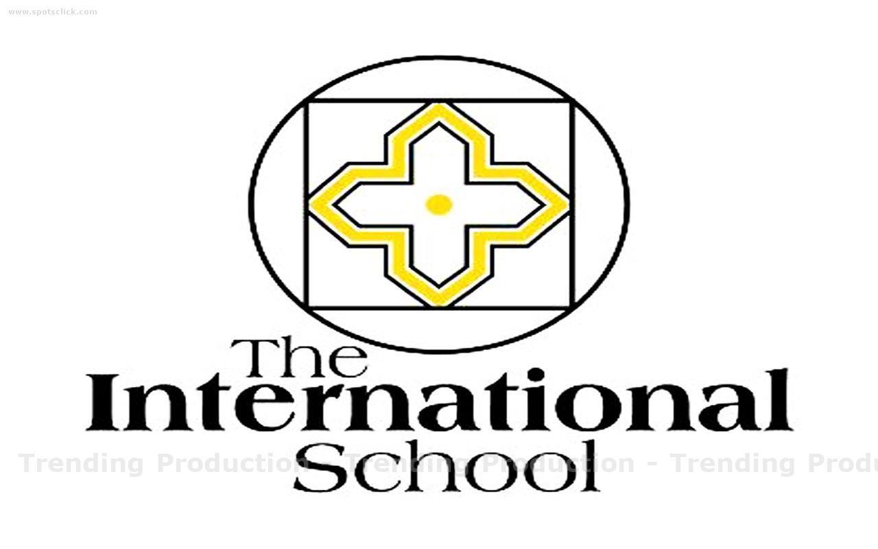 Photo of The International School