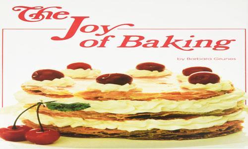 the-joy-of-baking-youtube-channels.jpg