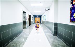 Picture of Karachi American School
