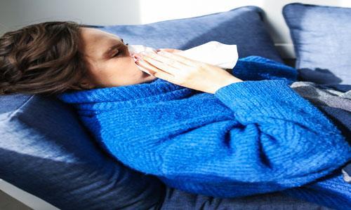 coronavirus-symptoms-sneeze.jpg