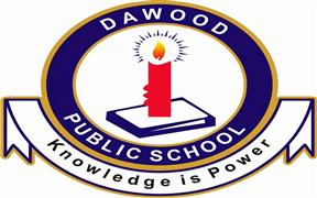 Dawood Public School Photo