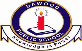 Photo of Dawood Public School