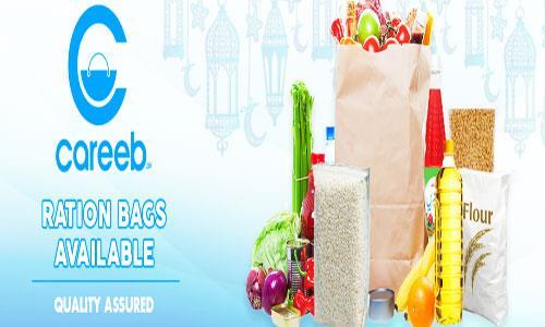 careebpk-online-grocery-stores-pakistan.jpg