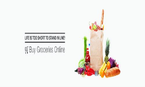 cartpk-online-grocery-store.jpg