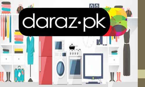 darazpk-online-grocery-store.jpg