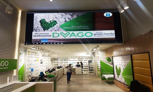 dvago-online-medical-stores.jpg