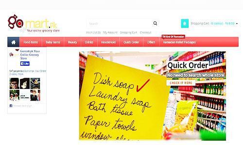 go-martpk-online-grocery-stores-pakistan.jpg