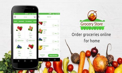 grocerapp-online-grocery-stores-pakistan.jpg