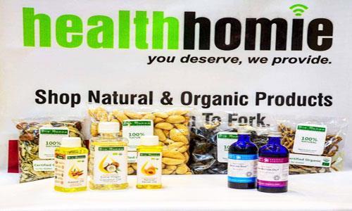 health-homie-online-grocery-stores-pakistan.jpg