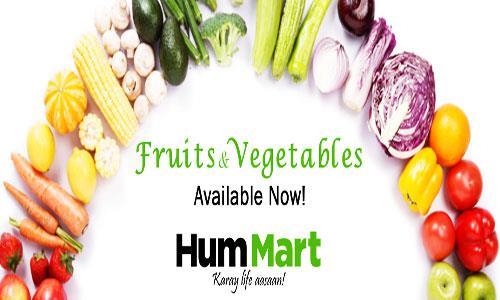 hum-mart-online-grocery-store-karachi.jpg