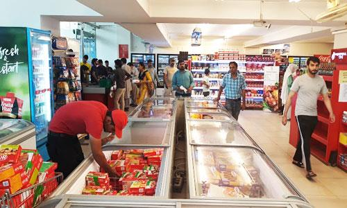 jalalsons-online-grocery-stores-pakistan.jpg
