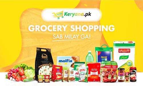 keryanapk-online-grocery-store.jpg