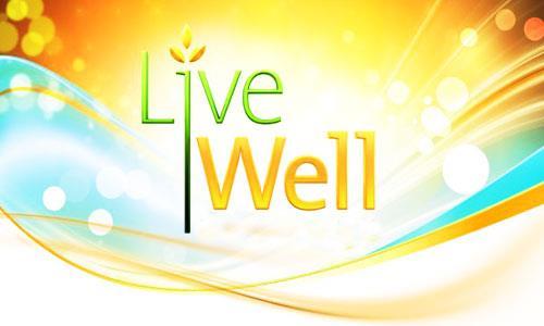 live-well-online-medical-stores.jpg