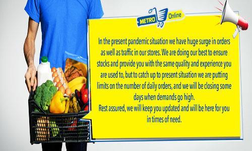 metro-online-grocery-stores-pakistan.jpg