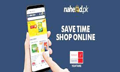 naheedpk-online-grocery-store.jpg