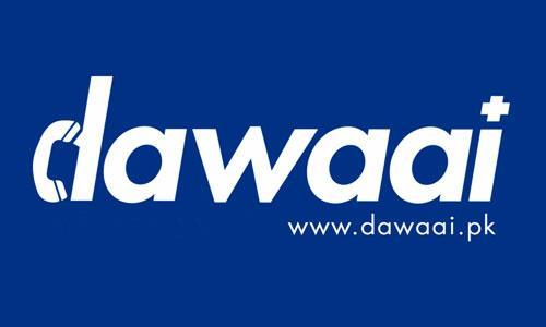 online-medical-stores-dawaai.jpg