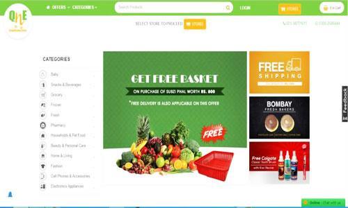 qnepk-online-grocery-stores-pakistan.jpg