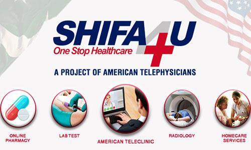 shifa-4u-online-medical-stores.jpg