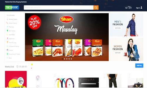 telemart-online-grocery-stores-pakistan.jpg