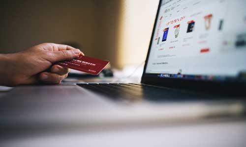 top-online-grocery-stores-pakistan.jpg