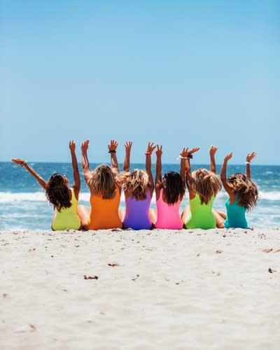 enjoy-on-beach.jpg