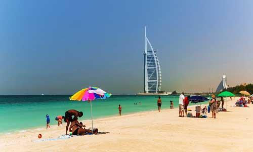 jumeirah-beach.jpg