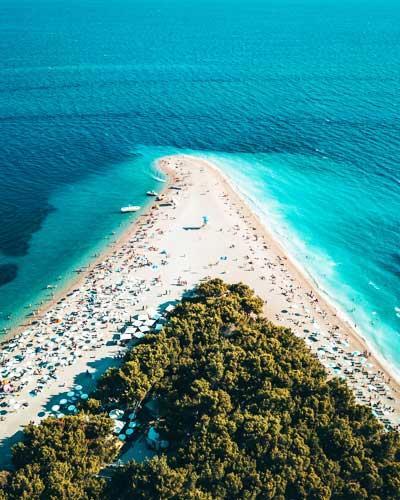 sand-beach.jpg