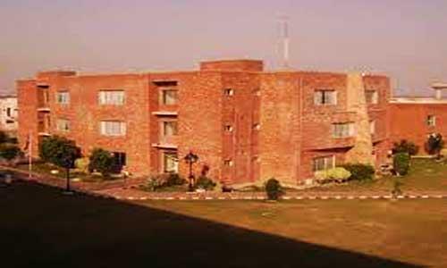 bahria-town-school-lahore.jpg