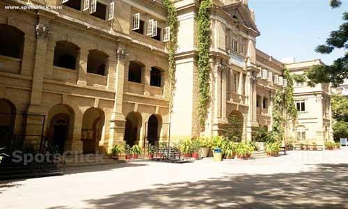 best-bvs-schools-in-karachi.jpg