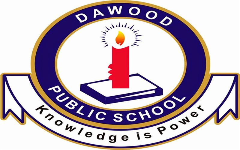 best-dawood-public-school-in-karachi.jpg