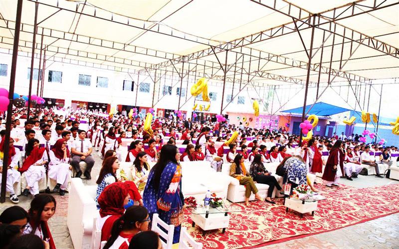best-karachi-the-city-school.jpg
