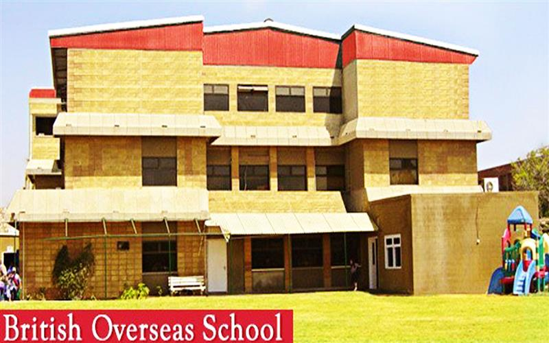 best-overseas-schools-in-karachi.jpg