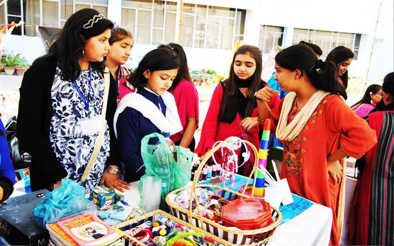best-school-in-karachi-dawood-public.jpg