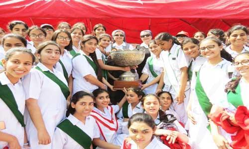 best-schools-in-karachi-jesus-and-marry.jpg