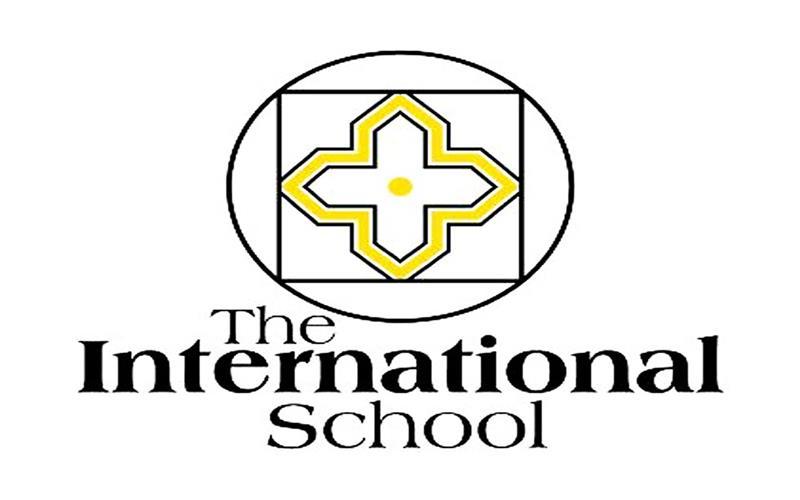 best-schools-the-international-school.jpg