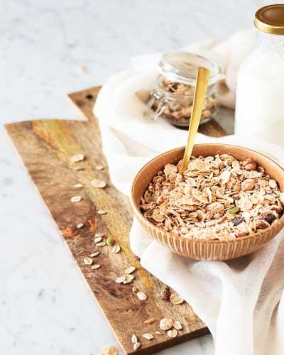 home-made-oatmeal-honey-mask.jpg