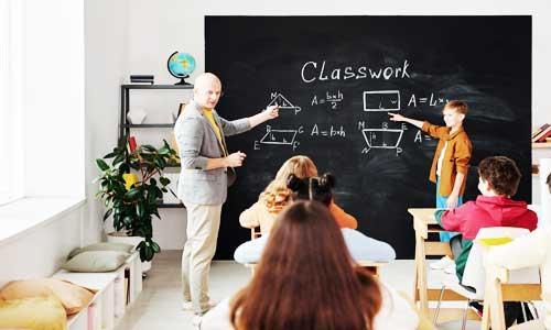 international-school-lahore.jpg