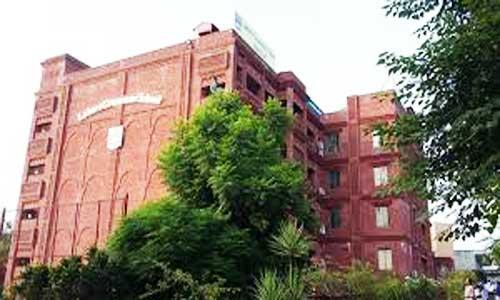 lahore-grammar-school-islamabad.jpg