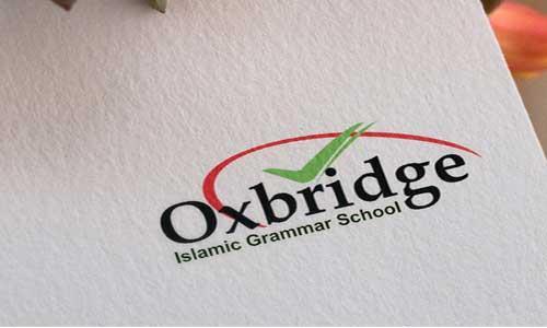 oxbridge-school-islamabad.jpg