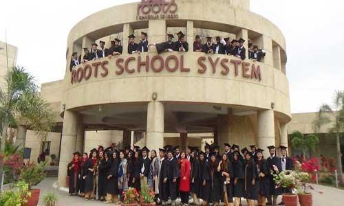 roots-international-school-islamabad.jpg
