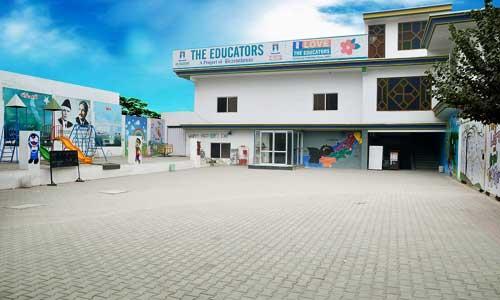 the-educator-school-lahore.jpg