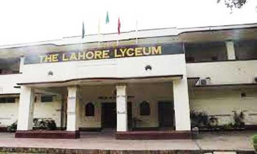 the-lahore-lyceum.jpg