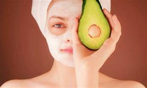 Best Skin Care Tips for Dry Sensitive Skin Photo