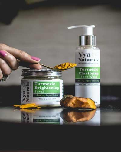 best-chemical-free-scrub-for-oily-skin.jpg