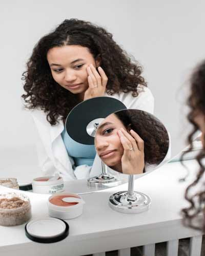 best-face-wash-for-oily-skin.jpg