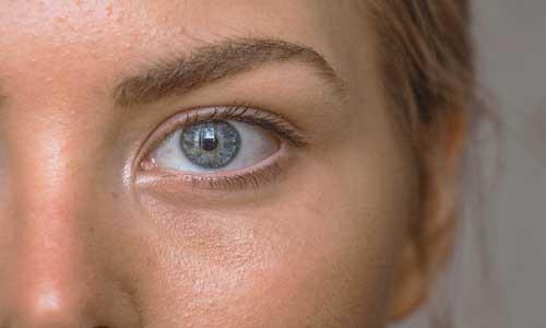 tips-for-oily-skin.jpg
