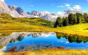 Photo of Kumrat Valley